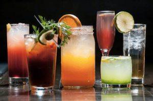 Lion Liquor Licensing