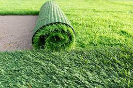 artificial grass 01