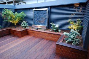 modern-wooden-decking